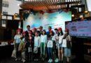【每日新知】AirAsia 旅行實習生 30.30.130 面試活動 in 朗豪坊