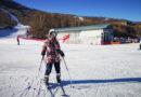 【吉林】滑雪初體驗。新手在Club Med北大壺滑雪渡假村