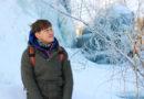 【吉林】中國四大奇觀。寒冬霧淞島半日遊